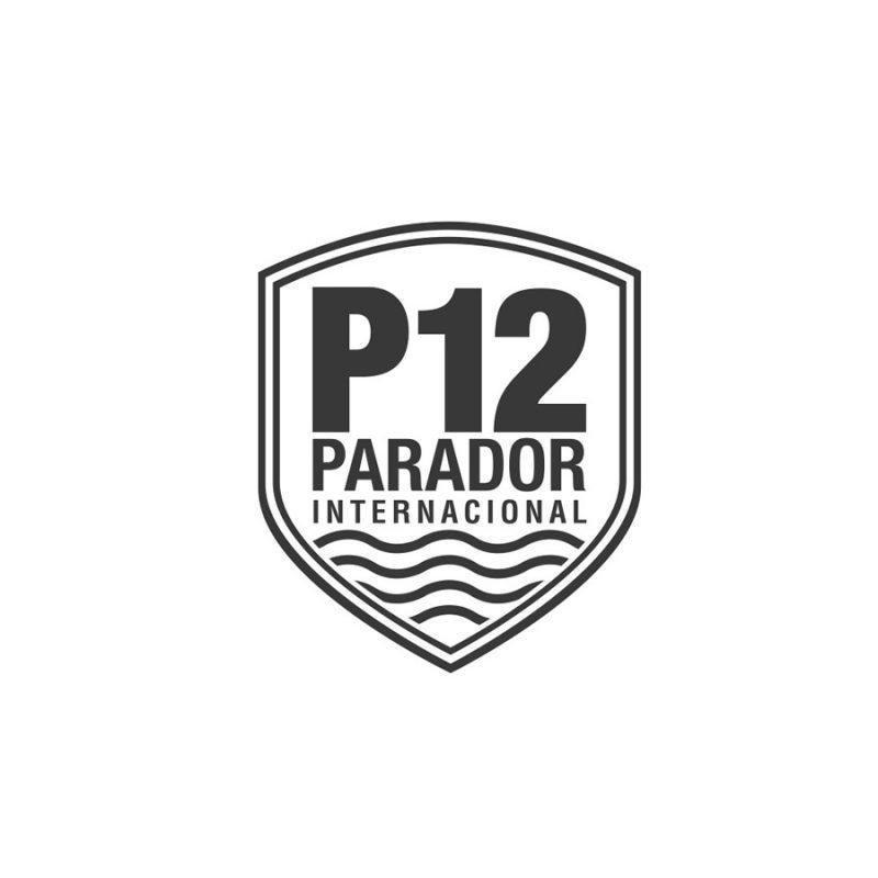 20% de desconto no P12