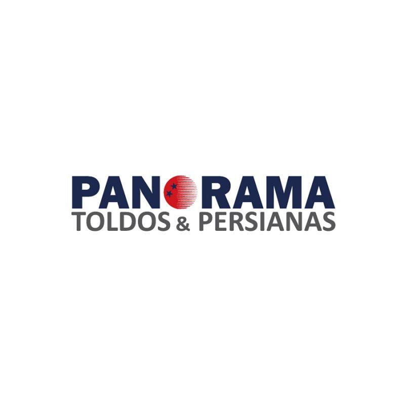 10% de desconto na Panorama toldos e persianas