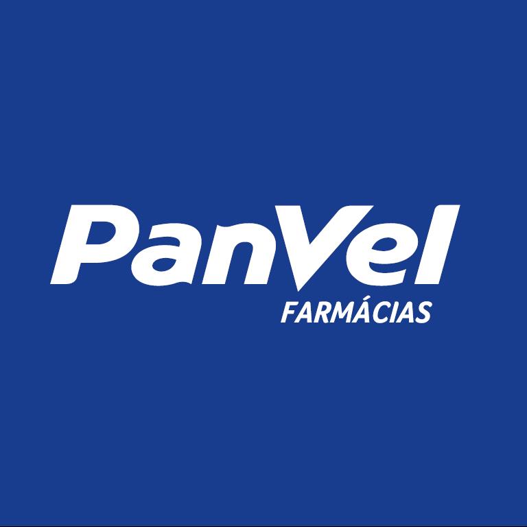 Até 35% de desconto nas Farmácias Panvel