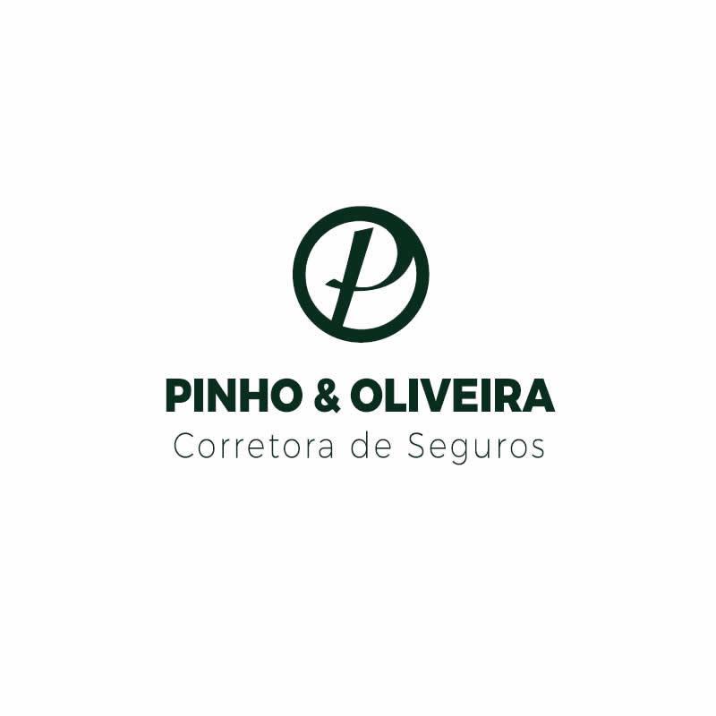 Até 10% de desconto na Pinho e Oliveira Corretora de Seguros
