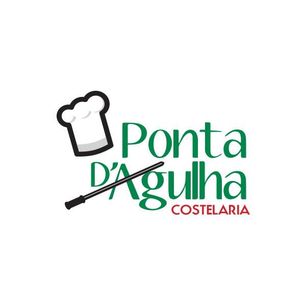 20% de desconto na Ponta D'Agulha Costelaria