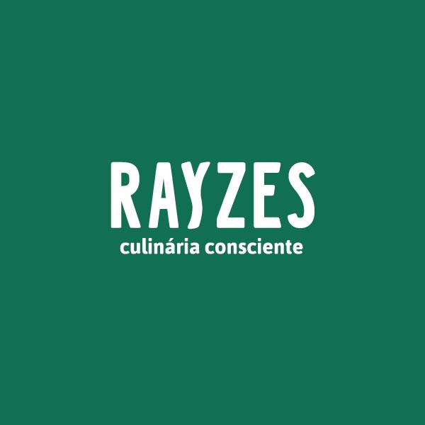10% de desconto na Rayzes Culinária Consciente