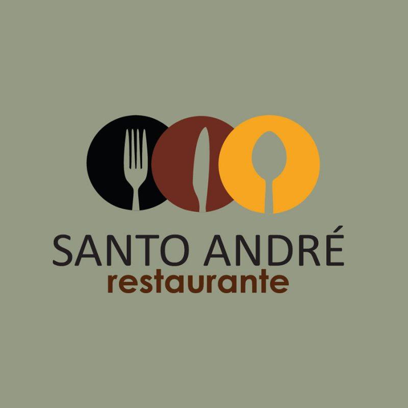 10% de desconto no Restaurante Santo André