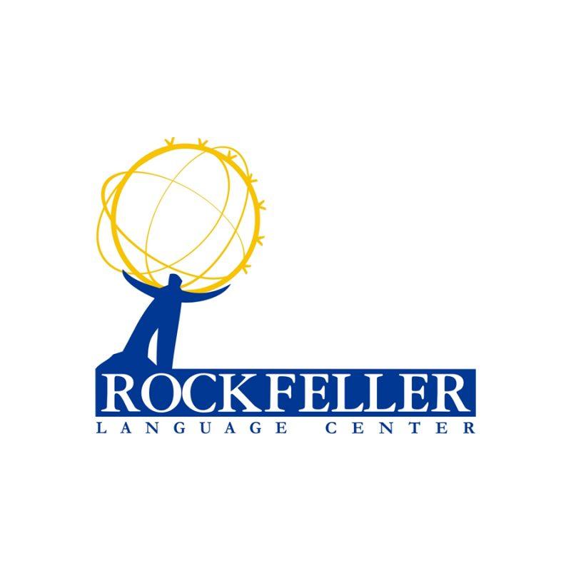 25% de desconto na Rockfeller Language Center
