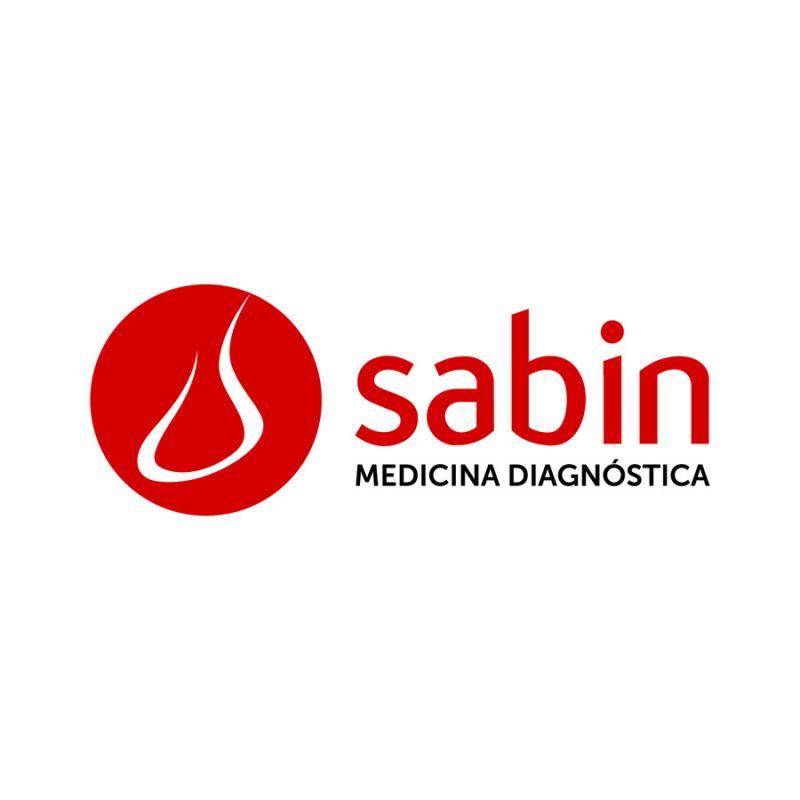 30% de desconto na Sabin Medicina Diagnóstica