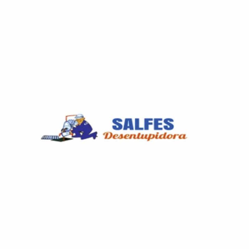 25% de desconto na Salfes Desentupidora