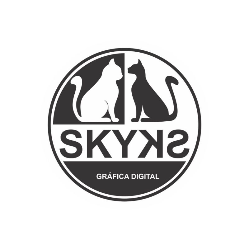 10% de desconto na Skyks Gráfica