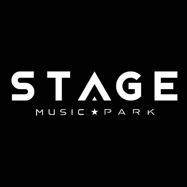 30% de desconto na Stage Music Park