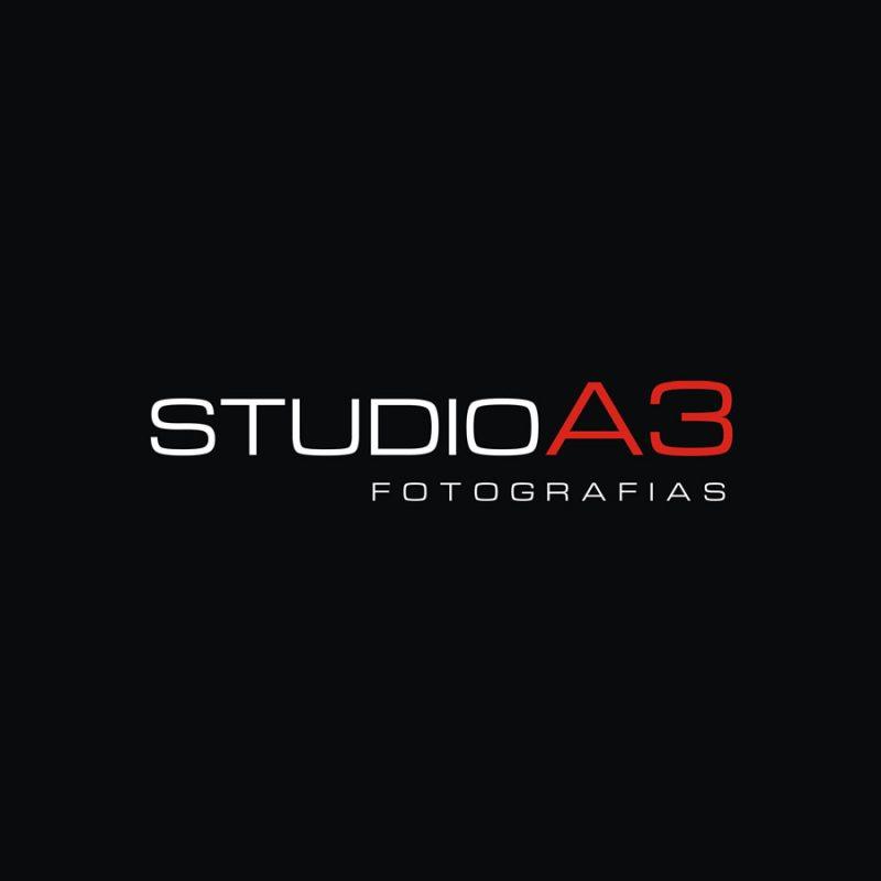 Até 15% de desconto no Studio A3