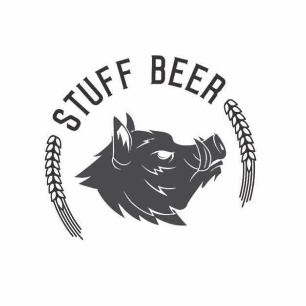 Até 20% de desconto na Stuff Beer