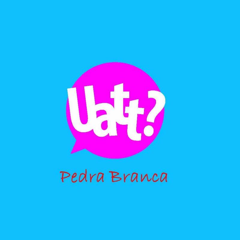 5% de desconto na UATT? – Passeio Pedra Branca