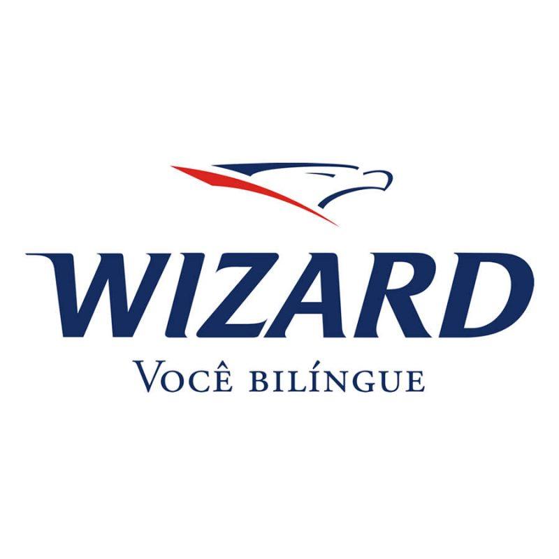 Até 50% de desconto na Wizard de Biguaçu.