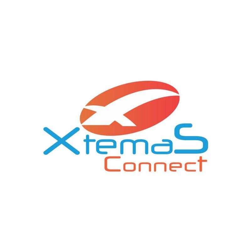 Até 15% de desconto na Xtemas Connect