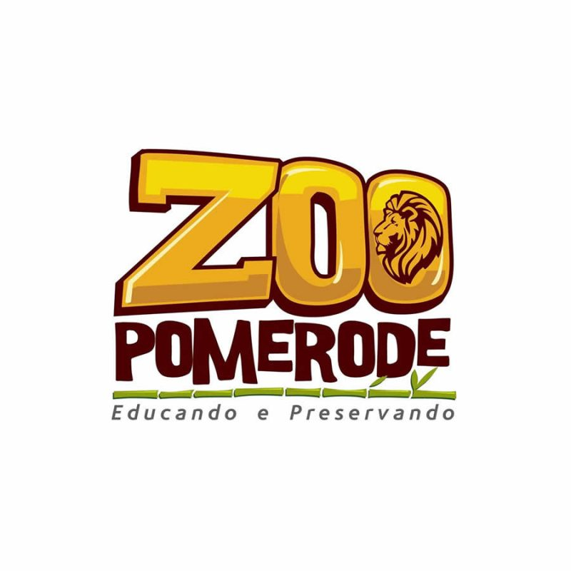18% de desconto no Zoo Pomerode