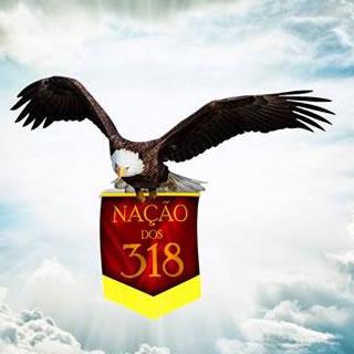 Nação dos 318