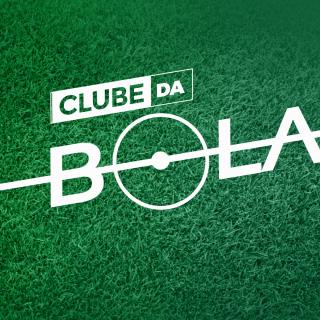 Ao vivo - Clube da Bola