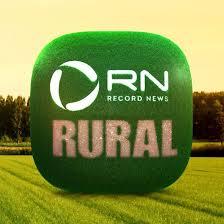 Record News Rural