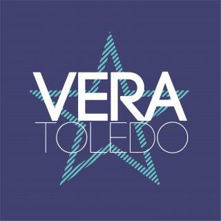 Vera Toledo