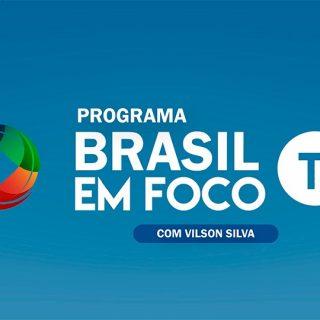 Brasil em Foco