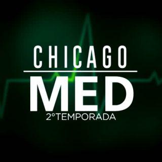 Série: Chigado Med