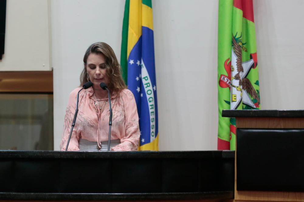 Paulinha - Fábio Queiroz/Agência AL/ND