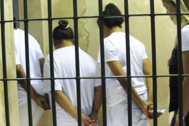 Decreto presidencial prevê concessão de indulto para presas que não tenham sido condenadas por cirmes violentos - Agência Brasil/Divulgação
