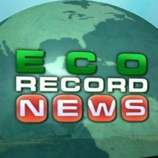 Eco Record News