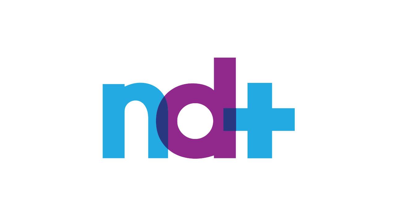 Editorial: Sumidouro de recursos | ND+ - ND Mais