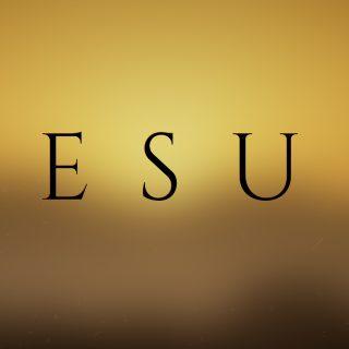 Novela: Jesus