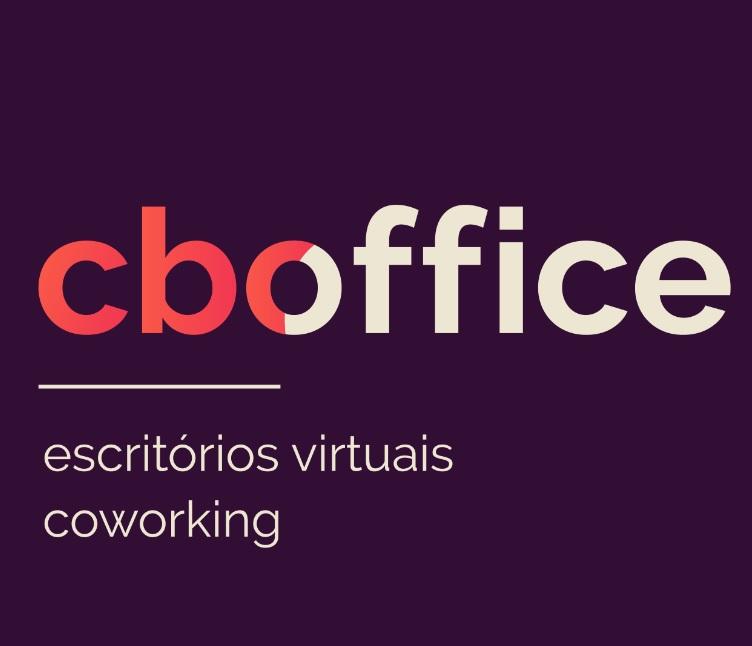 50% de desconto na CBOffice