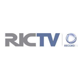 RICTV Record SC