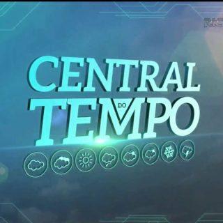 Central do Tempo