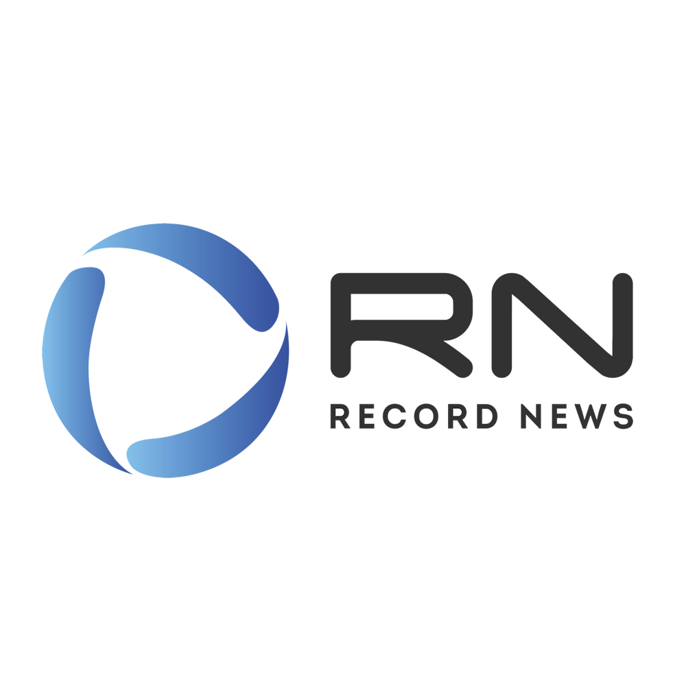 Record News SC