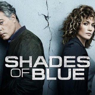 Série: Shades of blue – Segredos policiais