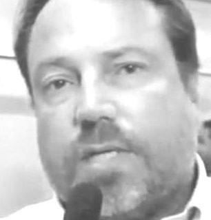 Francisco Carlos Pacheco