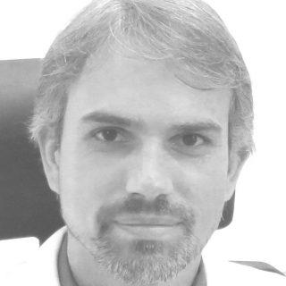 Lucas Van de Sande Silveira