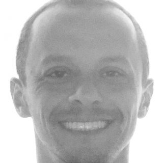 Renan Zanotto
