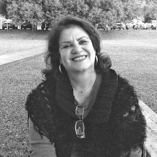 Rosemeri Linhares