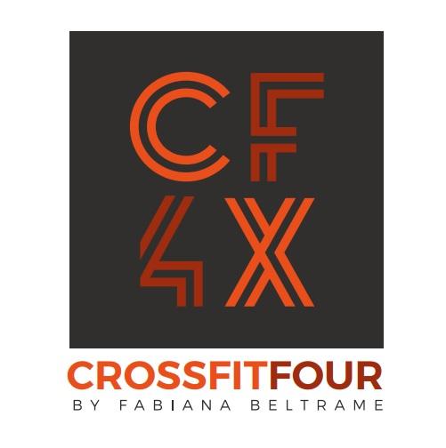 Até 20% de desconto com o Clube ND na Crossfit Four