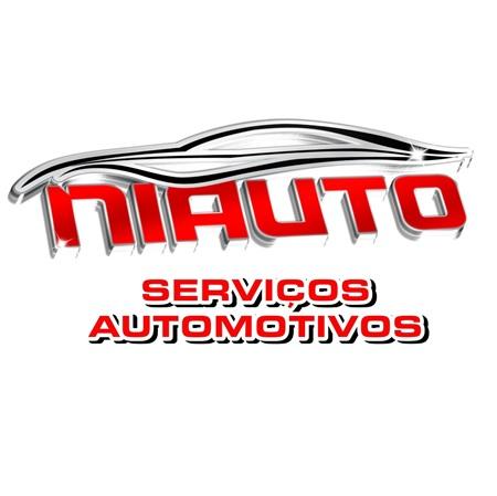 Benefício na NiAuto Serviços automotivos