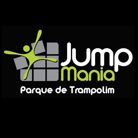 15% de desconto no Jump Mania
