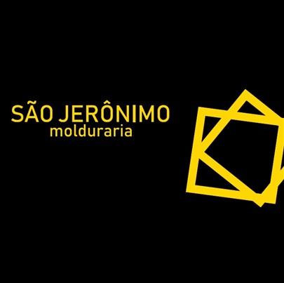 Até 15% de desconto com o Clube ND na Molduraria São Jerônimo.