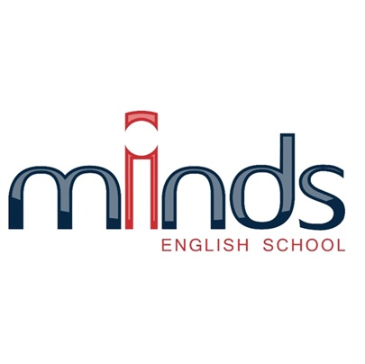 30% de desconto nos cursos da Minds English School