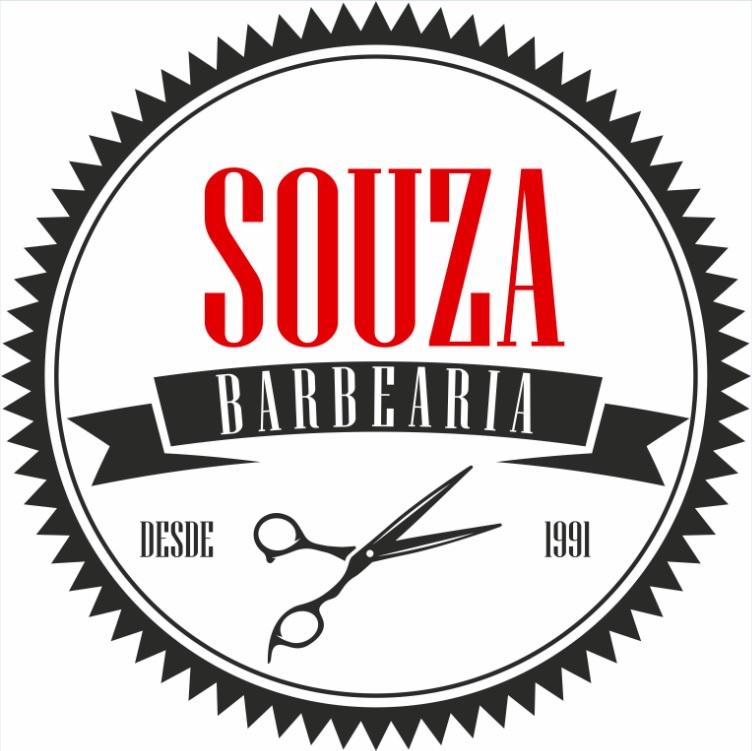 20% de desconto em todos os serviços da Barbearia Souza.