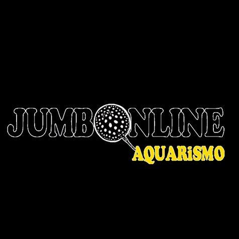 15% de desconto na Jumb Online Aquarismo