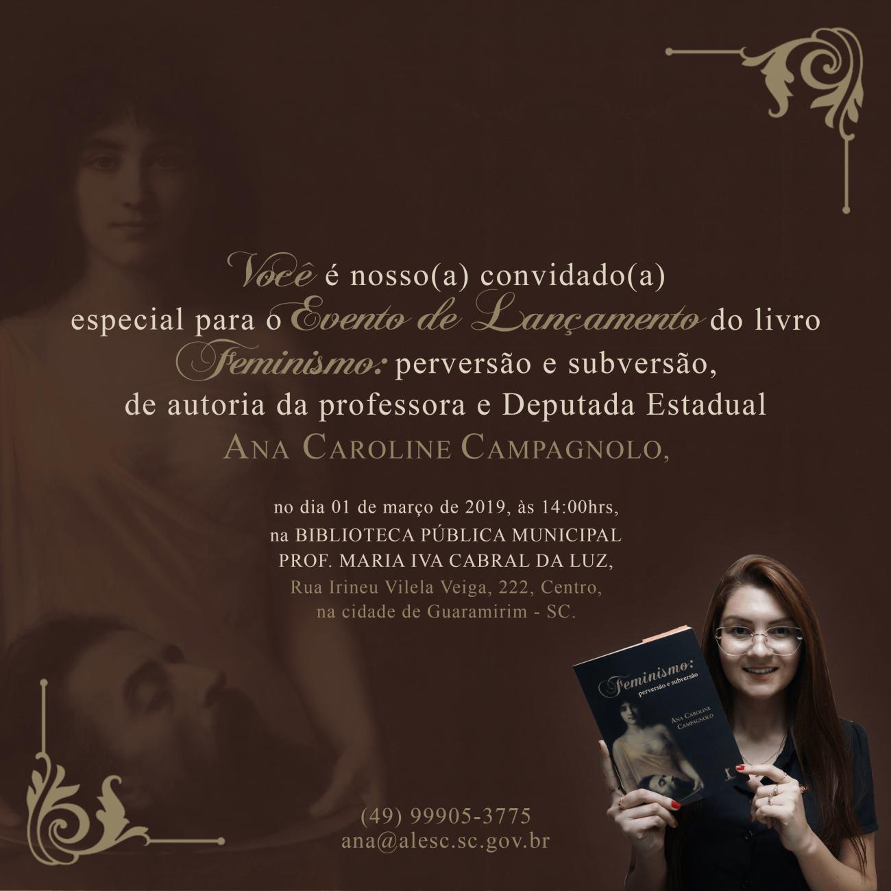 01/03 Guaramirim - Reprodução/ND