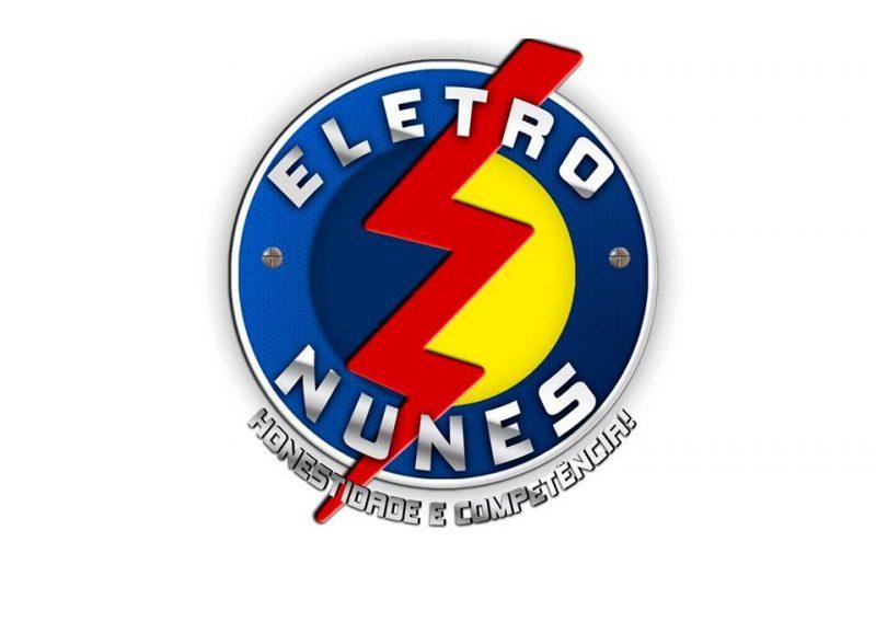 10% de desconto na Eletro Nunes