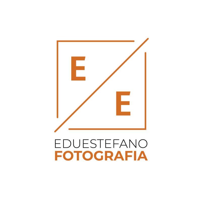 25% de desconto no Edu Estefano Fotografia