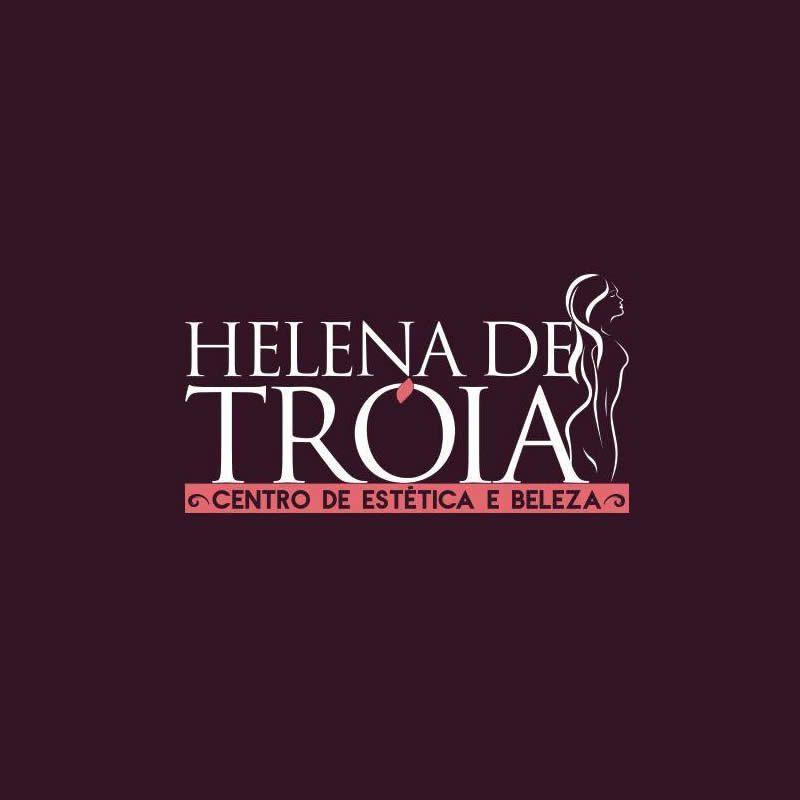 15% de desconto na Helena de Tróia Centro de Estética e Beleza.