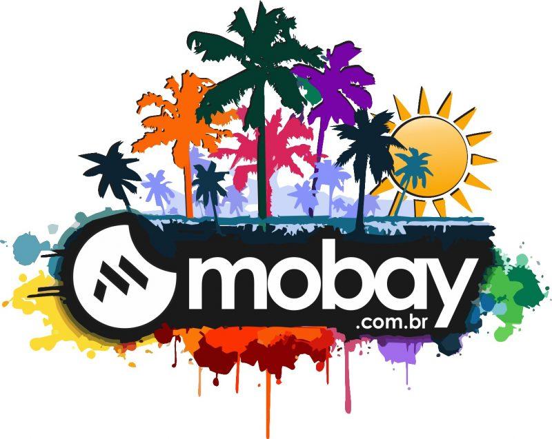 Até 10% de desconto na Mobay